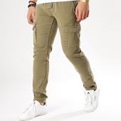 /achat-pantalons-cargo/american-people-pantalon-cargo-pump-vert-kaki-170588.html