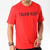 /achat-t-shirts/calvin-klein-tee-shirt-gmf8k160-rouge-170641.html
