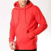 /achat-sweats-capuche/celio-sweat-capuche-melourd-rouge-170647.html