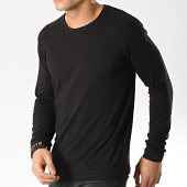 /achat-t-shirts-manches-longues/celio-tee-shirt-manches-longues-nepimamlr-noir-170659.html