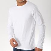 /achat-t-shirts-manches-longues/celio-tee-shirt-manches-longues-nepimamlr-blanc-170661.html