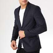 /achat-blazers/celio-veste-blazer-nuamaury-bleu-marine-170669.html
