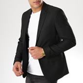 /achat-blazers/celio-veste-blazer-nuamaury-noir-170672.html