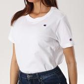 /achat-t-shirts/champion-tee-shirt-femme-110991-blanc-170630.html