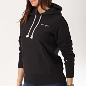 /achat-sweats-capuche/champion-sweat-capuche-femme-111556-noir-170655.html