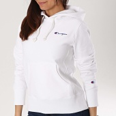 /achat-sweats-capuche/champion-sweat-capuche-femme-111556-blanc-170656.html