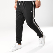 /achat-pantalons-joggings/g-star-pantalon-jogging-a-bandes-alchesai-d13304-a650-noir-blanc-170564.html