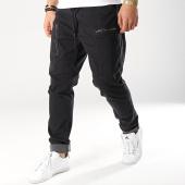 /achat-jogg-jeans/g-star-jogg-jeans-powel-d11631-a791-noir-170570.html