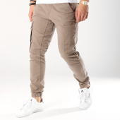 /achat-pantalons-cargo/jack-and-jones-pantalon-cargo-paul-marron-170553.html