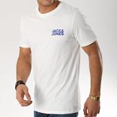 /achat-t-shirts/jack-and-jones-tee-shirt-corp-logo-ecru-170666.html