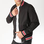 /achat-vestes/mtx-veste-zippee-895-noir-170634.html