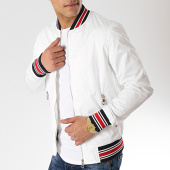 /achat-vestes/mtx-veste-zippee-895-blanc-170636.html