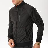 /achat-vestes/mtx-veste-zippee-897-noir-170637.html