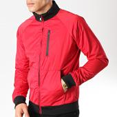 /achat-vestes/mtx-veste-zippee-897-rouge-170640.html