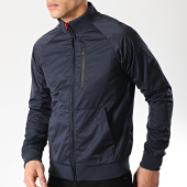 /achat-vestes/mtx-veste-zippee-897-bleu-marine-170645.html