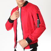 /achat-bombers/mtx-bomber-894-rouge-170675.html