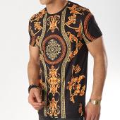/achat-t-shirts/mtx-tee-shirt-c3787-noir-renaissance-170679.html