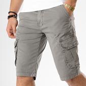 /achat-shorts-cargo/mtx-short-cargo-77873-gris-170681.html