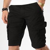 /achat-shorts-cargo/mtx-short-cargo-77873-noir-170682.html