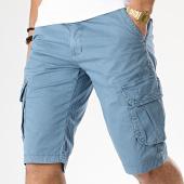 /achat-shorts-cargo/mtx-short-cargo-77873-bleu-clair-170683.html