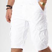 /achat-shorts-cargo/mtx-short-cargo-77873-blanc-170684.html