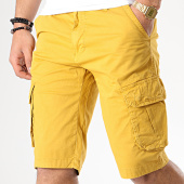 /achat-shorts-cargo/mtx-short-cargo-77873-moutarde-170685.html