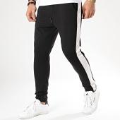 /achat-pantalons-joggings/mtx-pantalon-jogging-a-bandes-tm0024-noir-blanc-170698.html