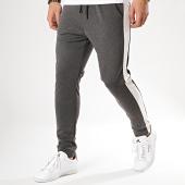 /achat-pantalons-joggings/mtx-pantalon-jogging-a-bandes-tm0024-gris-chine-blanc-170700.html