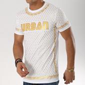 /achat-t-shirts/mtx-tee-shirt-c3766-blanc-dore-170701.html