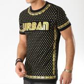 /achat-t-shirts/mtx-tee-shirt-c3766-noir-dore-170702.html