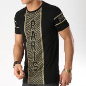 /achat-t-shirts/mtx-tee-shirt-strass-c3760-noir-dore-170705.html