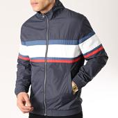 /achat-coupe-vent/produkt-coupe-vent-ssa-nine-bleu-marine-blanc-rouge-170598.html