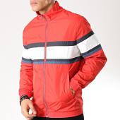 /achat-coupe-vent/produkt-coupe-vent-ssa-nine-rouge-blanc-bleu-marine-170601.html