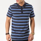 /achat-polos-manches-courtes/produkt-polo-manches-courtes-gms-stripeles-gris-anthracite-blanc-bleu-roi-170616.html