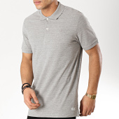 /achat-polos-manches-courtes/produkt-polo-manches-courtes-gms-emb-gris-chine-170620.html