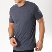 /achat-t-shirts-poche/tiffosi-tee-shirt-poche-aragon-bleu-marine-chine-170719.html