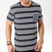 /achat-t-shirts-poche/tiffosi-tee-shirt-poche-dev-bleu-marine-blanc-170724.html