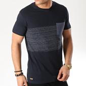 /achat-t-shirts-poche/tiffosi-tee-shirt-poche-luxor-bleu-marine-170725.html