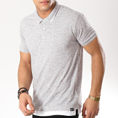 /achat-polos-manches-courtes/tiffosi-polo-manches-courtes-lobito-gris-chine-170736.html