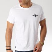 /achat-t-shirts/us-polo-assn-tee-shirt-sunwear-15451587-50313-blanc-170722.html