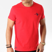 /achat-t-shirts/us-polo-assn-tee-shirt-sunwear-15451587-50313-rouge-170723.html
