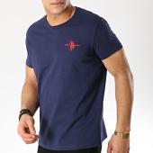 /achat-t-shirts/us-polo-assn-tee-shirt-sunwear-15451587-50313-bleu-marine-170727.html