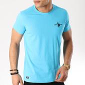/achat-t-shirts/us-polo-assn-tee-shirt-sunwear-15451587-50313-bleu-clair-170730.html