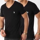 /achat-t-shirts/us-polo-assn-lot-de-2-tee-shirts-15451982-47282-noir-170739.html