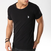 /achat-t-shirts/us-polo-assn-tee-shirt-15451979-47282-noir-170740.html