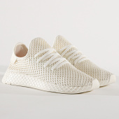 /achat-baskets-basses/adidas-baskets-deerupt-runner-bd7882off-white-shock-red-170870.html