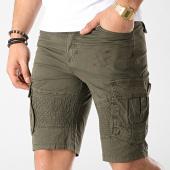 /achat-shorts-cargo/terance-kole-short-cargo-t13003-vert-kaki-170835.html