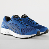 /achat-baskets-basses/asics-baskets-jolt-2-1011a167-400-imperial-170876.html