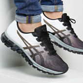 /achat-baskets-basses/asics-baskets-gel-quantum-180-4-1021a104-black-dark-grey-170877.html