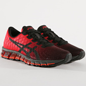 /achat-baskets-basses/asics-baskets-gel-quantum-180-4-1021a104--classic-red-black-170878.html